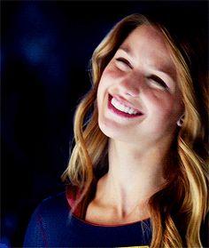 Melissa Benoist - Supergirl | Supergirl | Pinterest ...