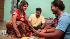 और डाल ले | Indian Whatsapp Funny Videos 2016 | Baka Ki Bakwas | बका की ...