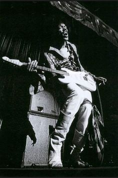 Jimi Hendrix  http://www.vintageandrare.com/category/Guitars-51