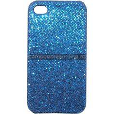 Husa protectoare Iphone 4G - 132106
