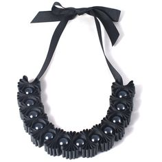 Image from http://www.notonthehighstreet.com/system/product_images/images/001/032/968/original_chunky-statement-pleated-ribbon-necklace.jpg.