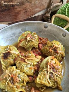 Romanian Food, Garam Masala, Light Recipes, Main Meals, Paella, Food And Drink, Appetizers, Low Carb, Dinner