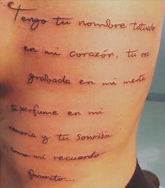 Mom Tattoos, Cute Tattoos, Beautiful Tattoos, Body Art Tattoos, Small Tattoos, Tatoos, Piercing Tattoo, I Tattoo, Tattoo Quotes