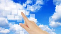 CloudyIT is the best IT Support Company for small to large business at reasonable cost in UK.