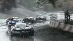 DRIVECLUB™_20141222110730 | by luxplays