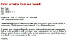 Resume Follow Up Email Sample Alluring Phone Interview Checklist  Career Advice  Pinterest  Phone And .
