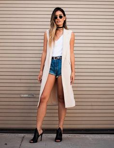 jill wallace é uma blogueira que arrasa nos looks