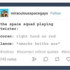 That's Lance lmao <—Same Lance, I would do this. To my friend and to Keith and Lance. After consent from them.