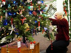 http://www.roohanrealty.com/roohan-realty-news/roohans-festival-tree-featured-saratogian/