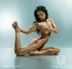 #fitgirl #HDbody