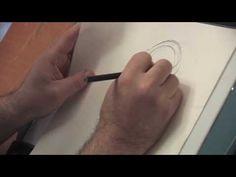 Animation Careers : How to Make an Animated Cartoon - YouTube