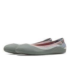 New Balance 115 Womens Casual/Dress Shoes WL115GR,    #NewBalance,    #WL115GR,    #Casual/Dress