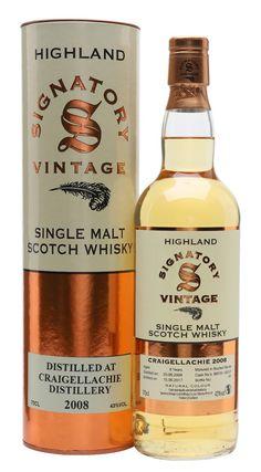 Highland Whisky, Champagne, Single Malt Whisky, Rice Wine, Irish Whiskey, Scotch Whisky, Distillery, Cigar, Bourbon