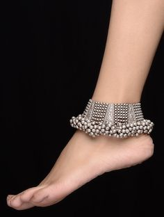 YAHPERN Anklets for Women Girls Color Beads Turquoise Drop Sequin Charm Adjustable Ankle Bracelets Set Boho Multilayer Beach Foot Jewelry (Gold) – Fine Jewelry & Collectibles Ankle Jewelry, Ankle Bracelets, Bangles, Payal Designs Silver, Silver Jewellery Indian, Gold Jewellery, Jewellery Shops, Vintage Silver Jewelry, Anklet Designs