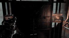 Elevator horror. Dead Space (2008) PC - Survival Horror Games
