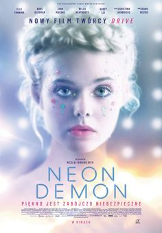 The Neon Demon streaming film hd,The Neon Demon 2016 nonton online hd english… Streaming Movies, Hd Movies, Movies And Tv Shows, Movie Tv, Elle Fanning, Demon Film, The Neon Demon, English Movies, Movies To Watch Online