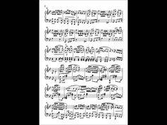 La Cumparsita Piano Cover (Sheet Music)