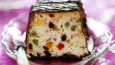 Czech Desserts, Eat Smarter, Lasagna, Baked Goods, Banana Bread, Panna Cotta, Pudding, Ale, Baking