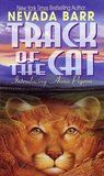 Reading Through The World: Track of the Cat (Anna Pigeon #1)