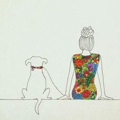 Imágenes #doglover #animales #perros