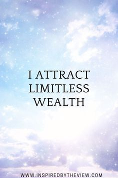 I attract limitless health affirmations quotes health wealth energy positivenergy rise 2392606040490631 Prosperity Affirmations, Positive Affirmations Quotes, Money Affirmations, Affirmation Quotes, Quotes Positive, Gratitude Quotes, Law Of Attraction Affirmations, Law Of Attraction Quotes, Motivacional Quotes