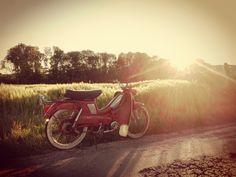 11 mejores imágenes de Motos antiguas | Motos antiguas
