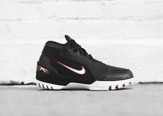 finest selection f13f8 c1be3 Nike Zoom Generation