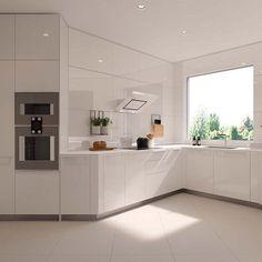 D90 Cucina in quarzo by TM Italia Cucine | k i t c h e n ...