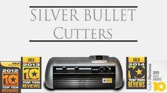 Silver Bullet Cutters - Google+