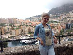 #Rocher by a_konyuchenko from #Montecarlo #Monaco