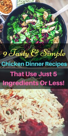 24 foods to make and not buy homemade food staple recipes food diy food diy food recipes recipes recipes easy organic food chicken recipes chic forumfinder Choice Image