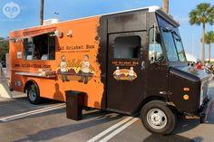 food truck | ... upcoming Food Network South Beach Wine & Food Festival 2012 : Droolius