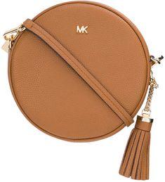 cd217d9521e0 1852 Best Michael Kors Bags images   Handbags michael kors, Michael ...