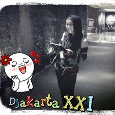 @DjakartaXXI
