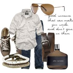 For my special someone..., created by ikky on Polyvore