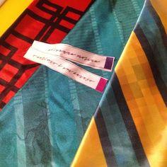 | as primeiras estampas impressas ::  | #estampa #estamparia #estampaemlenços