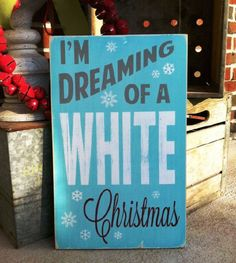 Christmas-quotes-you-will-love