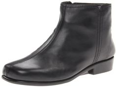 Aerosoles Women's Duble Trouble Boot on shopstyle.com
