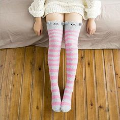 56353a87a2166 31 Best Shopping List: Tights and Socks images | Tights, Thighs ...