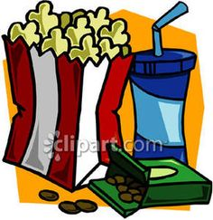 24 best drive in movie party images on pinterest movie night party rh pinterest com movie theater clipart black and white movie theater clipart images