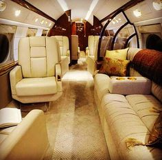 Black private jet stewardess: 312 best images about vip flight attendant training on Travel Chic, Travel Style, Private Plane, Private Jets, Private Jet Interior, Contemporary Cabin, Luxury Jets, Luxury Lifestyle Women, Classy Cars