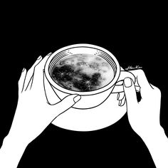 Henn Kim - Morning please don't come