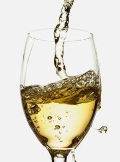 FOGLIE: Export vino, effetto cambio
