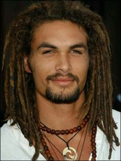 Ryan gentles google search eye candy pinterest dreadlocks i love a man with dread especially this one publicscrutiny Image collections