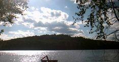 Friends Lake, NY