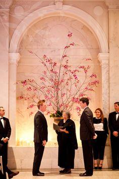 Historic DeKalb Courthouse | Equally Wed - LGBTQ Weddings
