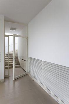 Gallery of AD Classics: Villa Tugendhat / Mies van der Rohe - 11