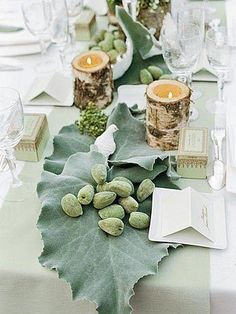 Beautiful! Though raw almonds in their soft green covers are hard to find and seasonal.