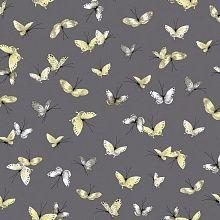 Обои для стен - Бабочки – эксклюзивные дизайнерские обои на Ditalic.com! | Страница 3