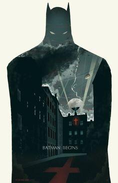 As incríveis Ilustrações Geek por Michael Rogers | Criatives | Blog Design, Inspirações, Tutoriais, Web Design